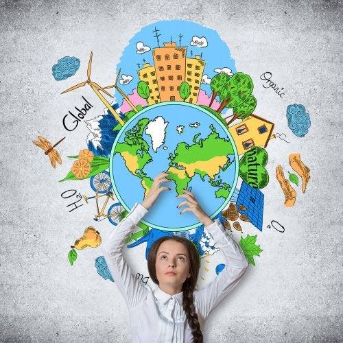El despertar de la conciencia climática y el desastre del Mar Menor: las dos caras del medio ambiente en 2019 para las ONG