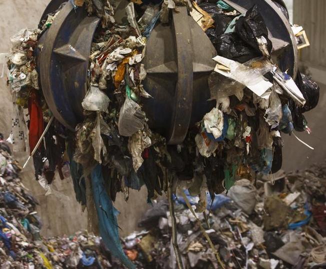 El Gobierno prepara una nueva ley de residuos ante los problemas que afronta España con la gestión de su basura