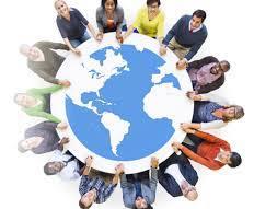 Lee más sobre el artículo Educar para la solidaridad, la cooperación y la justicia social: ética post-coronavirus