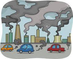 El 'pecado capital' de salvar a grandes empresas que contaminan con el dinero de todos