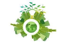 Trabajo y empleo verde para superar la pandemia y la emergencia climática