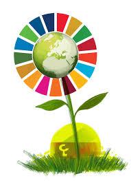 Objetivos de desarrollo sostenible y coronavirus: el inicio de la era del #postcovid-19