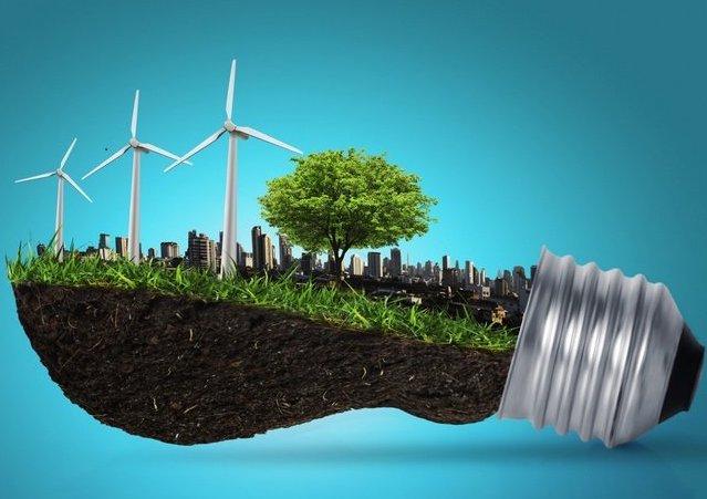 Las renovables rompen récords en España durante el confinamiento pero muestran la debilidad del mercado eléctrico