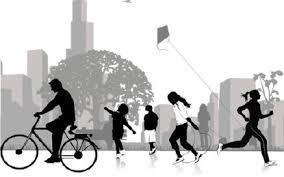 """La ciudad como """"el hogar público"""": imaginando la urbe del futuro que resista ante la pandemia y su recesión"""