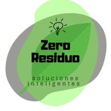 Cinco puntos clave que deben guiar la nueva ley de residuos y empoderar a la ciudadanía hacia una transformación real