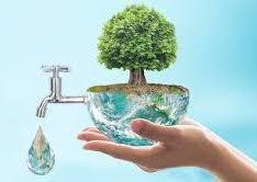 ¿Quién es quién en la gestión del agua urbana en España?