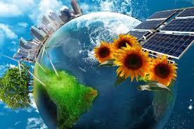 El Gobierno apuntala vía decreto el 'boom' renovable: limita la especulación y ofrece estabilidad en el precio a los productores