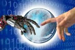 'Tecnolatría' o el peligro de pensar que sólo la innovación nos salvará de la crisis climática