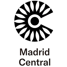 Cronología de Madrid Central: la historia de una derrota social, política y jurídica de la derecha