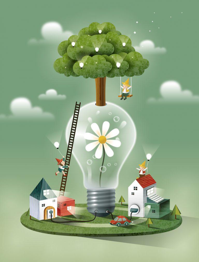 ¿Está hecho el autoconsumo de energía solar para mí?