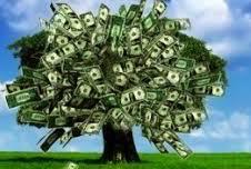 La trampa del capitalismo verde