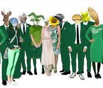 La segunda ola del greenwashing llega al mercado de la moda