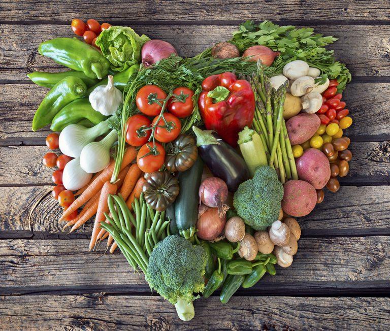 ¿Alimentación es salud? El derecho a una alimentación sostenible y saludable
