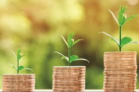 El Gobierno gastará en dos años la mitad de lo que tenía previsto invertir hasta 2030 para acelerar la transición ecológica