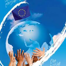 Cuatro razones para pensar que el nuevo objetivo climático de la UE es insuficiente: sobran 'trampas' y falta tiempo, rigor científico y justicia