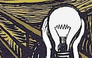 Anteponer las necesidades de las personas a los beneficios de las eléctricas