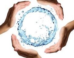 Derecho humano al agua y forma de gestión, un falso debate
