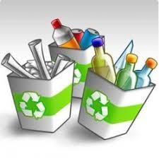 Reciclaje y residuos. La nueva Ley de Residuos ¿es o no es?