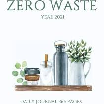 Esta es la agenda verde para 2021