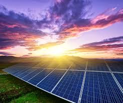 """""""La década de 2020 está llamada a ser la de la energía solar"""""""