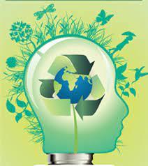 Lee más sobre el artículo Educación ambiental: sobre colapso y esperanza