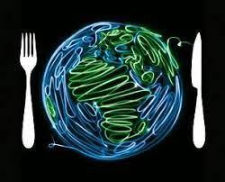 Lee más sobre el artículo La receta para alimentar a 10.000 millones de personas en 2050