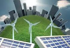 Cuando las ecologistas nos enfrentamos a las renovables