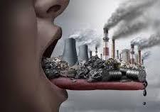 La contaminación, 'enfermedad pública': la ciencia avanza para definir su letalidad y la política se ancla en la inacción