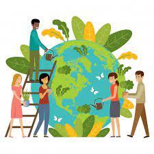 Proteger la naturaleza ya es más rentable económicamente que explotarla