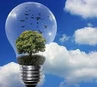 Lee más sobre el artículo Guía para evitar el rechazo a las renovables: proteger por ley los espacios naturales y que los beneficios reviertan en el territorio