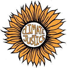 """Lee más sobre el artículo Litigación climática: """"Nos va la vida en ello"""""""