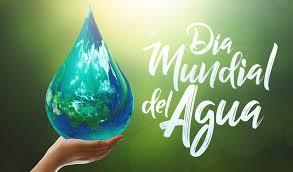 Lee más sobre el artículo El planeta al habla: ¿cuáles son las preocupaciones ciudadanas en torno al agua?