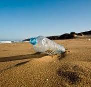 Lee más sobre el artículo Contaminación, depuración y saneamiento en el litoral