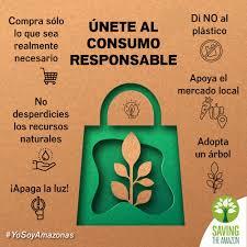 Lee más sobre el artículo La mitad de la población ha cambiado sus hábitos de consumo por cuestiones medioambientales o éticas