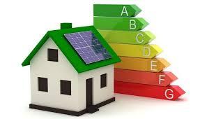 """Lee más sobre el artículo La rehabilitación energética de viviendas, en primera persona: """"Esto te cambia la vida"""""""