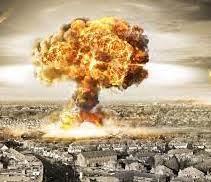 Lee más sobre el artículo Invierno nuclear en tiempos de calentamiento global