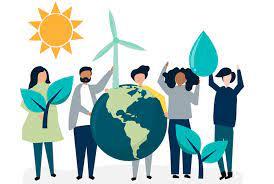 Lee más sobre el artículo Comunidades energéticas, la energía de las personas