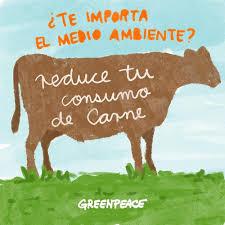 Lee más sobre el artículo El lobby cárnico azuza la polémica de Garzón ante la propuesta de consumir menos carne
