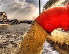 Lee más sobre el artículo Aguas residuales para proteger la salud más allá del SARS-COV-2