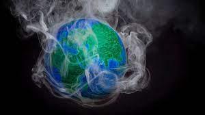 Lee más sobre el artículo El IPCC considera que el decrecimiento es clave para mitigar el cambio climático