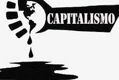 Lee más sobre el artículo El IPCC advierte de que el capitalismo es insostenible