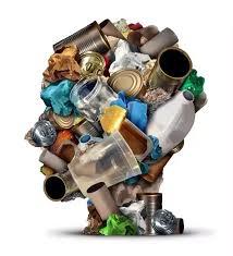 Lee más sobre el artículo La Ley de Residuos nace 'coja'